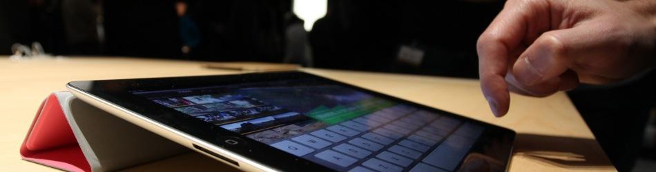 09_07_14_desarrollar_apps