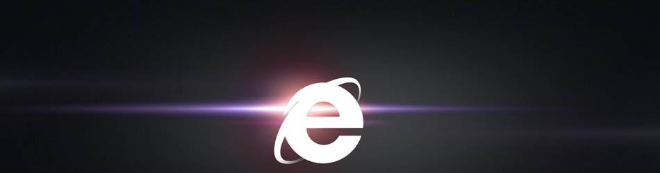 IE-Internet-Explorer (1)