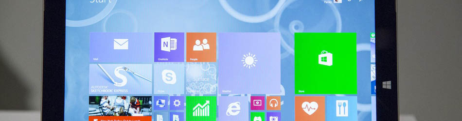 Microsoft_Surface_Event_Hands-On_101