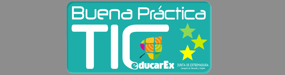 buena_practica_rectang-3
