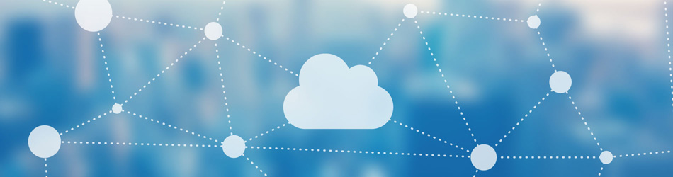 cloud_header_550