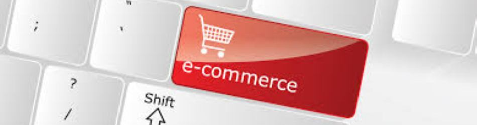 ecommercered