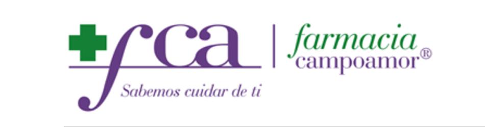 farmacia_ca_online