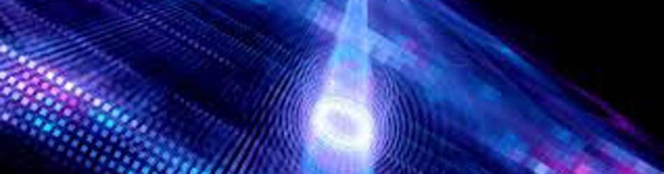 Resultado de imagen de La fotónica