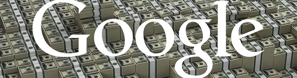 google-money-ss-1920
