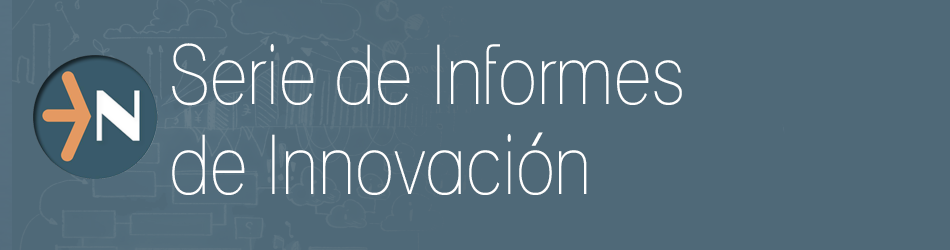 informeinnovacion