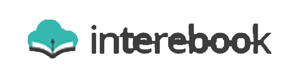 interebook