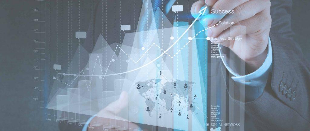 analisis-sectorial-empresa