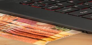 acceder a créditos sin aval