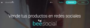 bloombee1