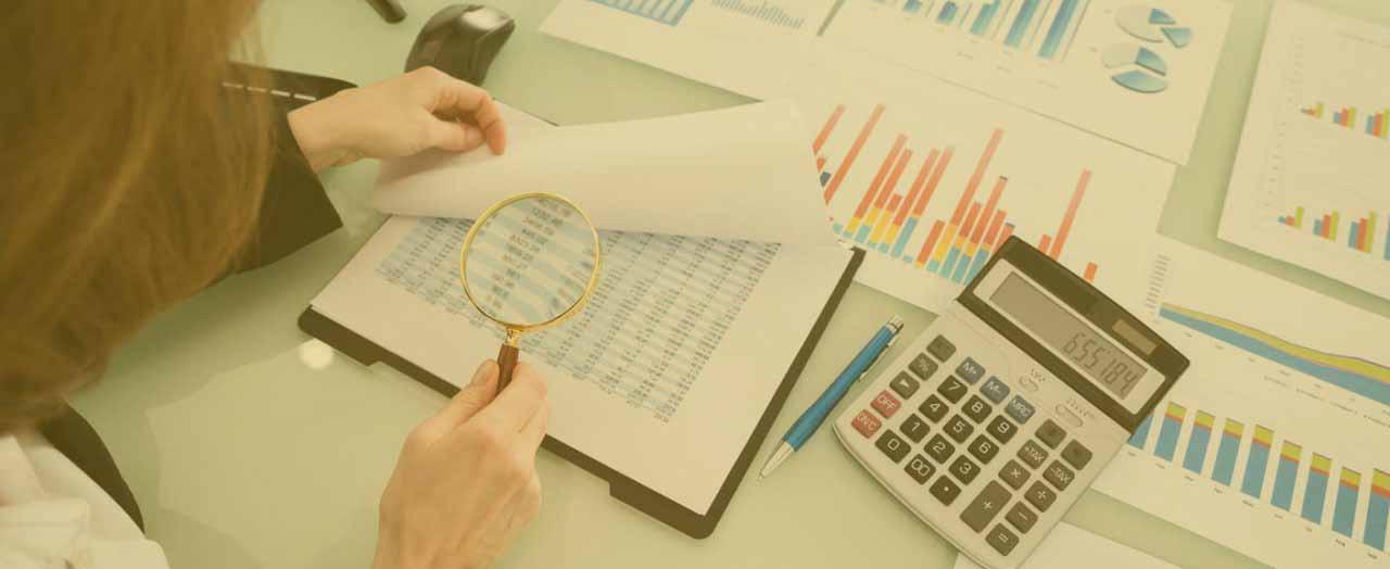 contabilidad tablas