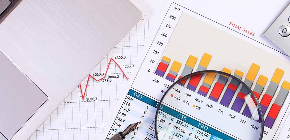 estudios de mercado funciones