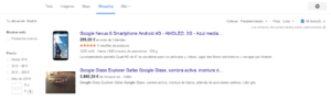 googleshp