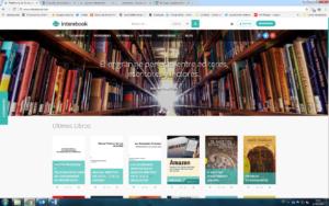 interebook_web