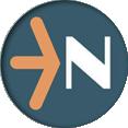 N-Economia