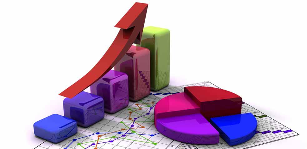 ventajas de realizar un estudio de mercado